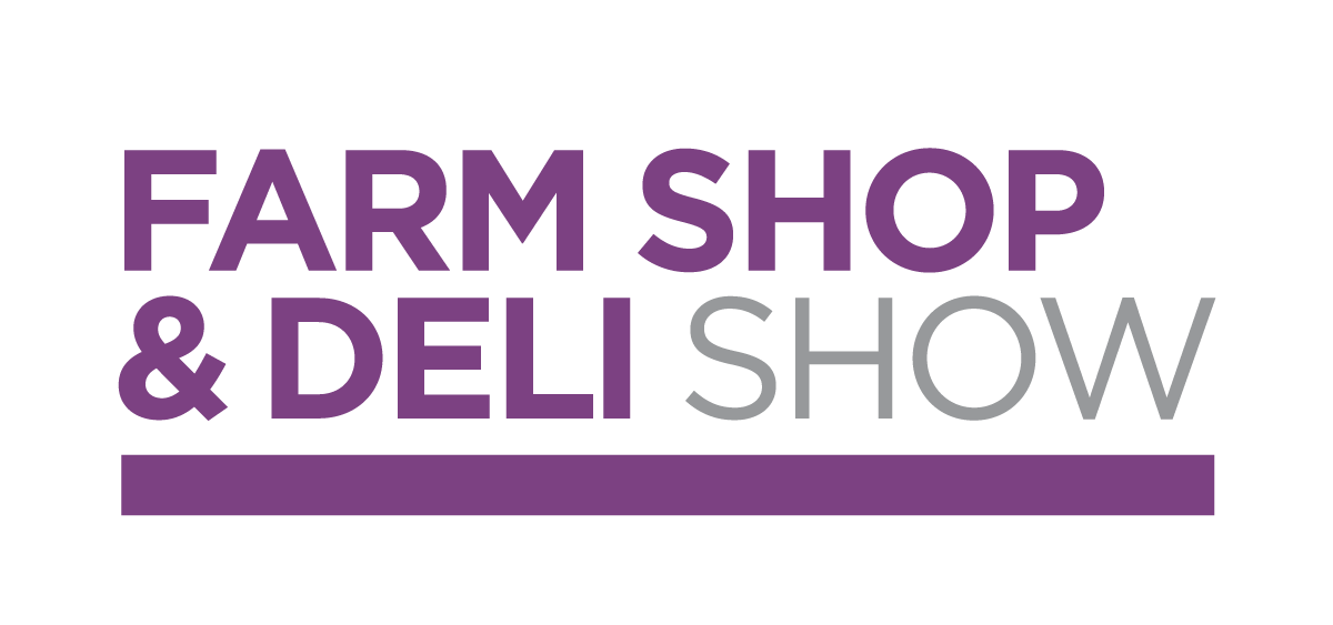 Farm Shop Deli Show