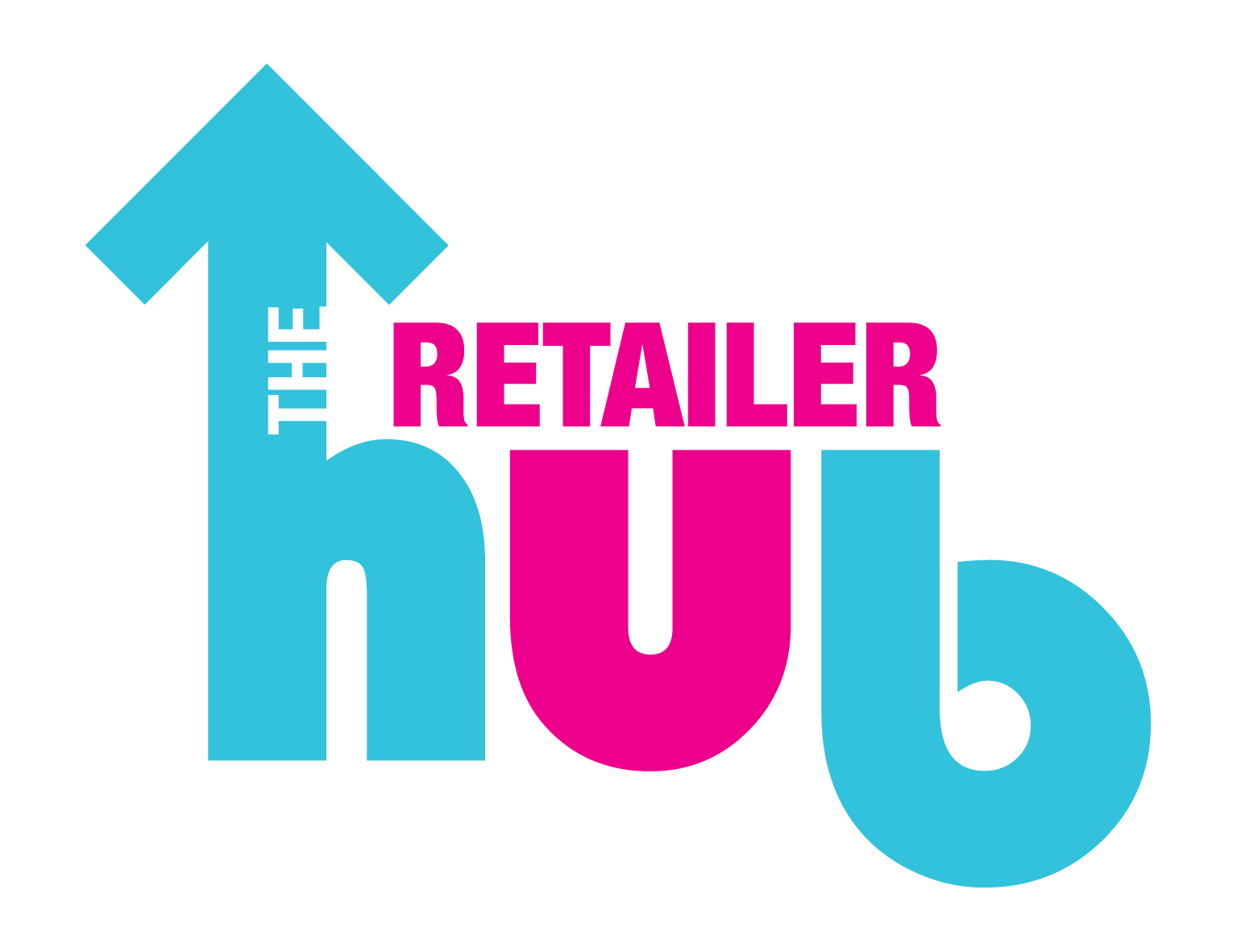 Hub feature logo master 18