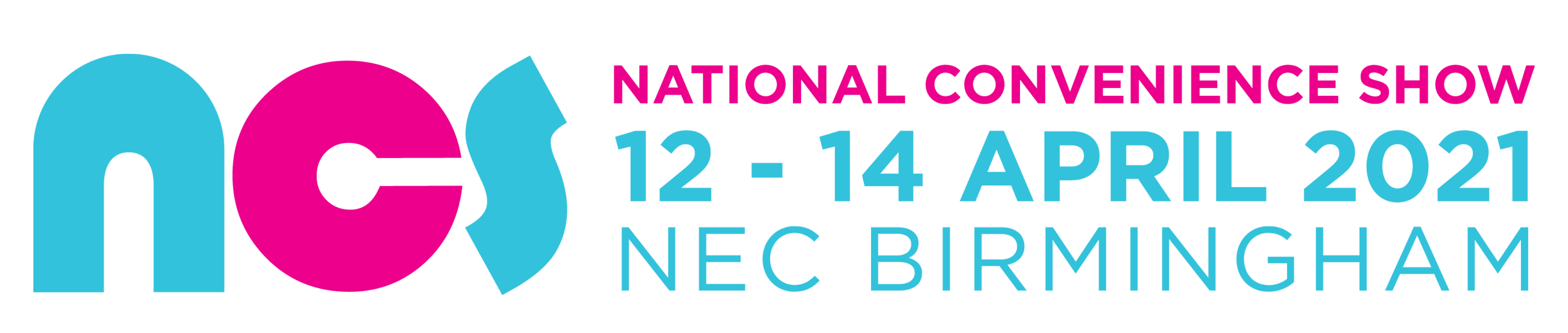 NCS 21 date no background