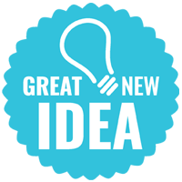 great-new-idea-award-competition-at-ncs-2017