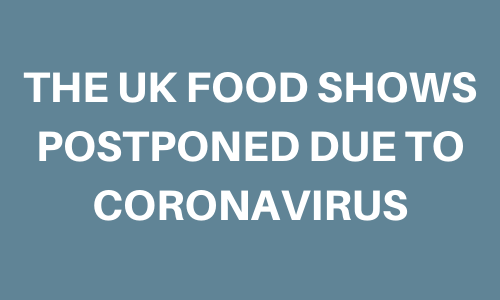 COVID-19 coronavirus: Information for our Customers (11th March 2020)