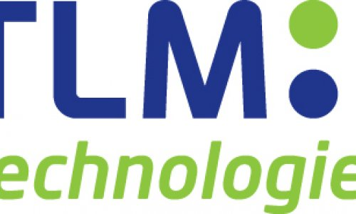 TLM Technologies to launch powerful EPOS at National Convenience Show