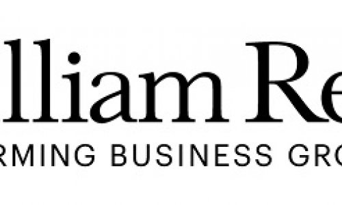 William Reed acquires Pro-Retail trademark