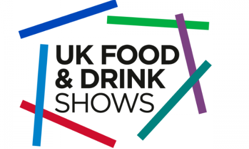 New Dates for the UK Food & Drink Shows