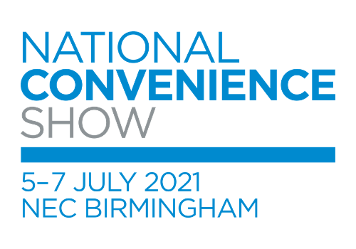 10 Reasons to Visit...National Convenience Show