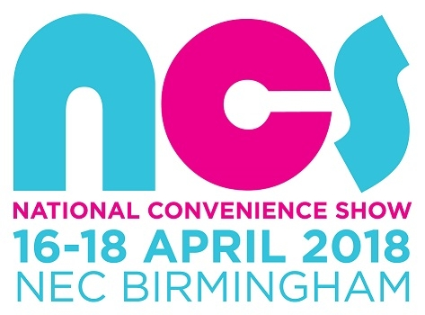 William Reed introduces shows deals at NCS