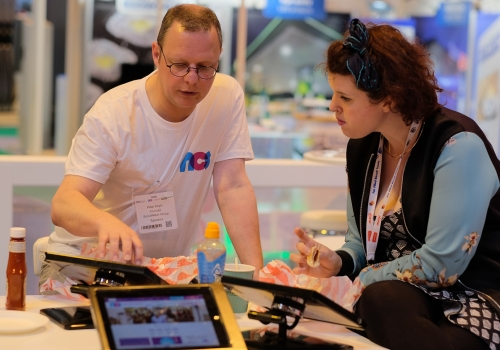 National Convenience Show to provide one-stop shop for retail business growth
