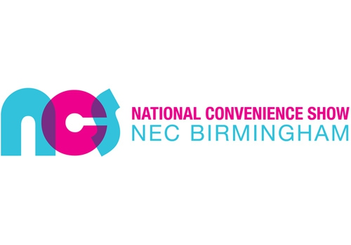 Doors open to the National Convenience Show 2017