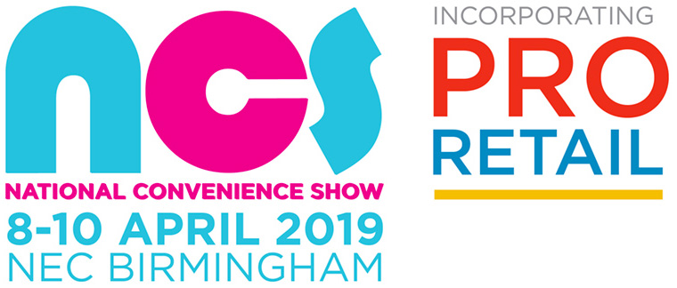 National Convenience Show Hire